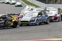 2019-2019 Spa-Francorchamps Race 2---2019 EUR Spa R2, 19 Andreas Backman_1
